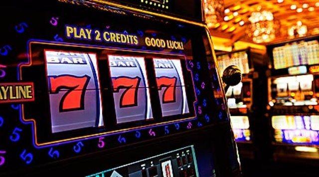 Удобное и современное казино Vulkan с простой регистрацией