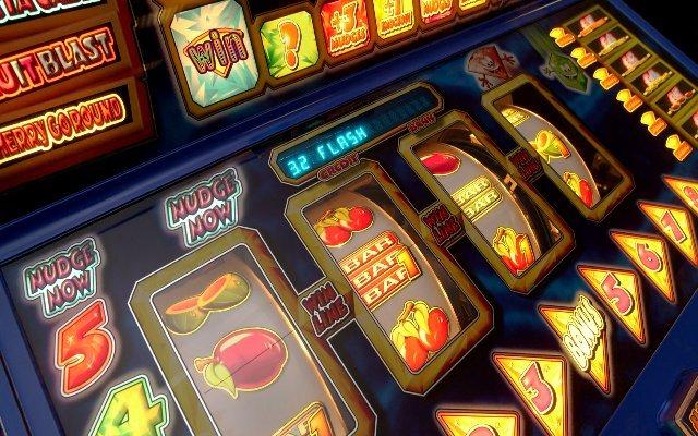 Незабываемая игра на официальном сайте Риобет казино